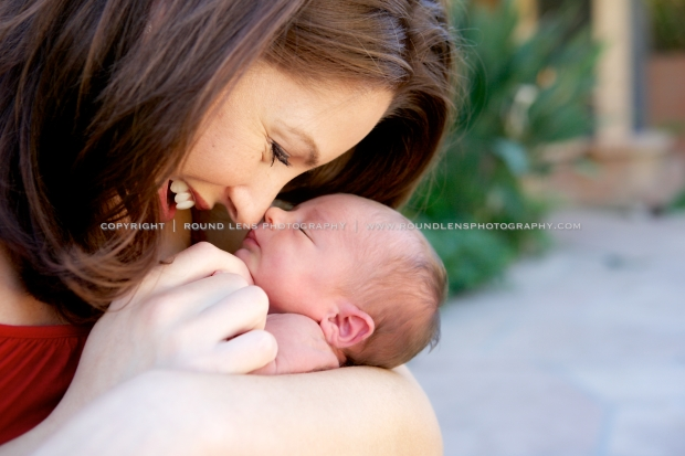 colette patterson newborn 11