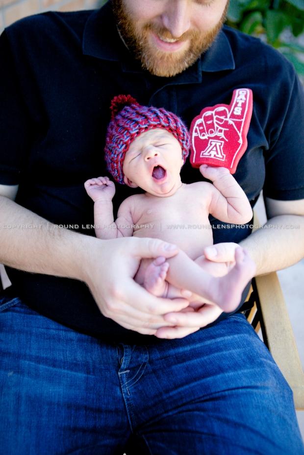 colette patterson newborn 8