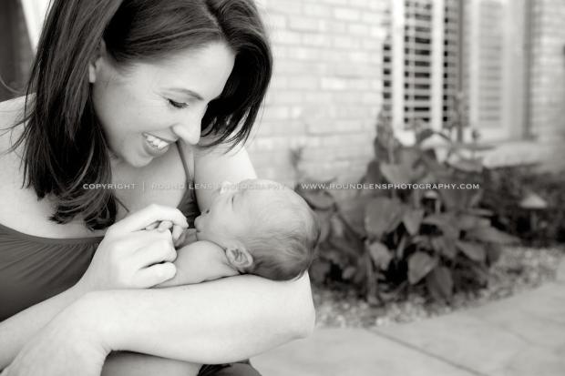 colette patterson newborn 9