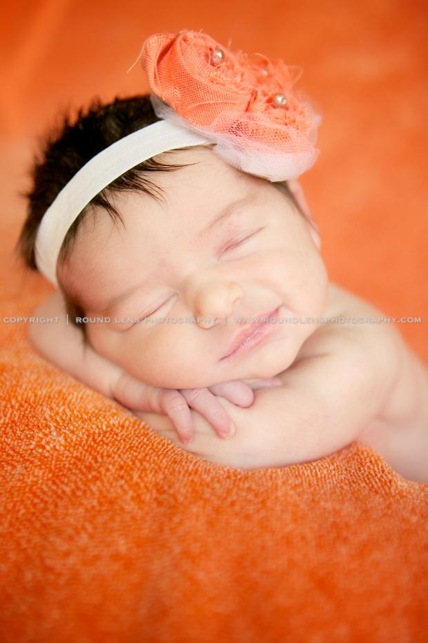 molly taziolli newborn 3