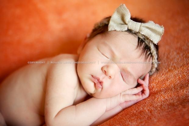 molly taziolli newborn 6