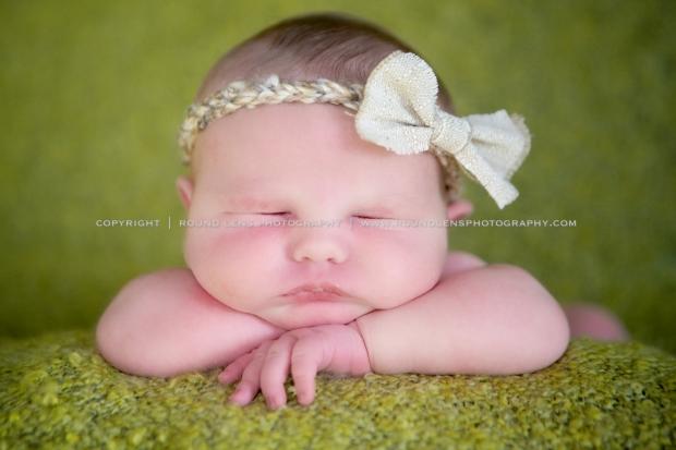 C Newborn 1