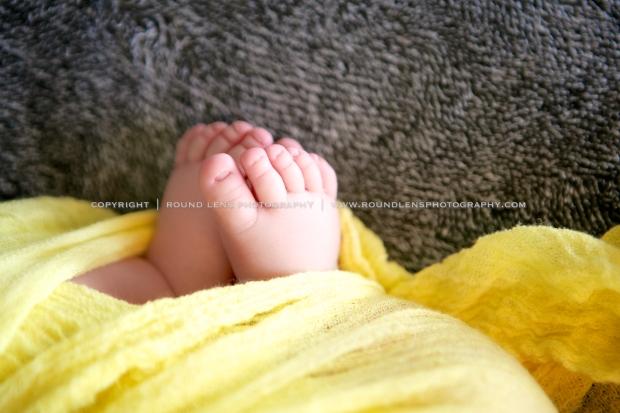 C Newborn 7