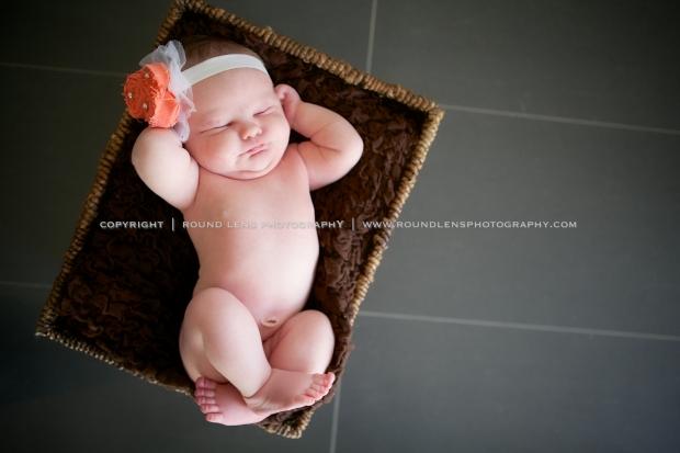 C Newborn 8
