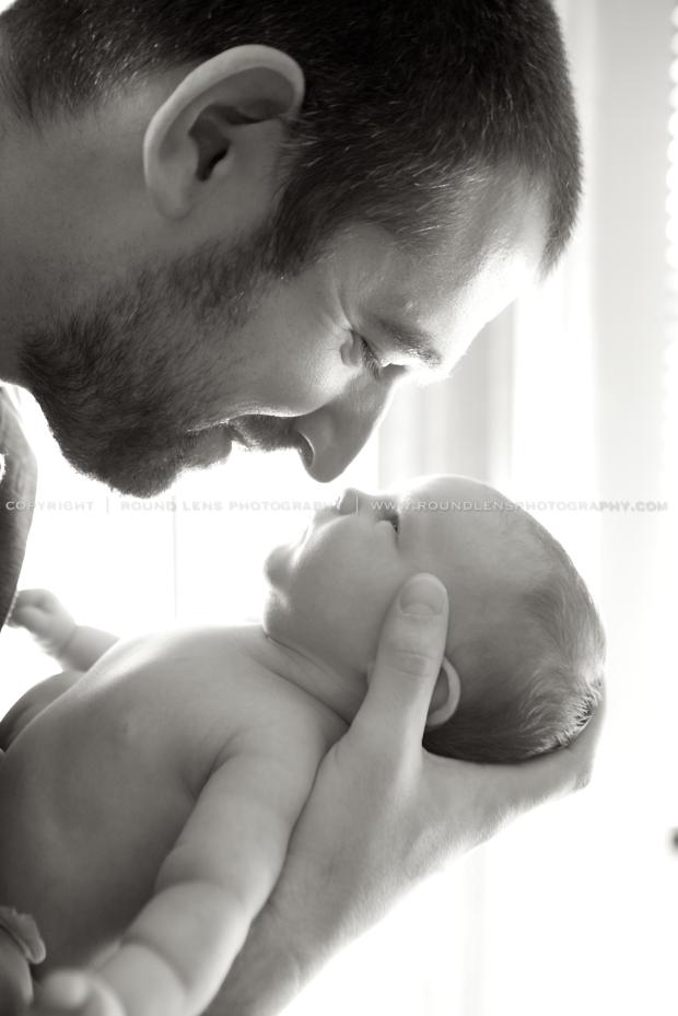 C Newborn 9