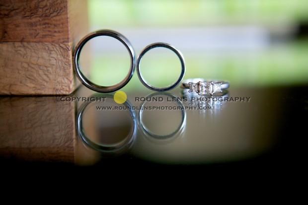 L&T Wedding 102-L
