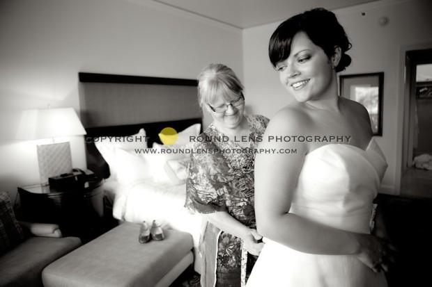 L&T Wedding 114-L