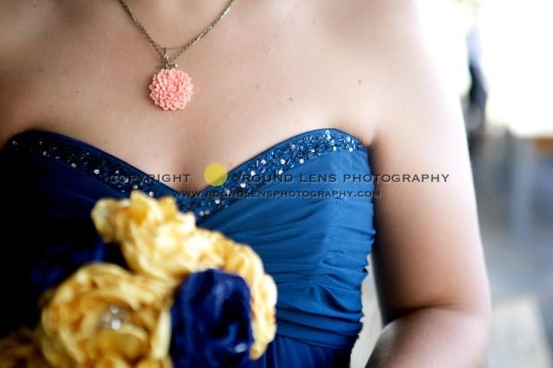L&T Wedding 314-L
