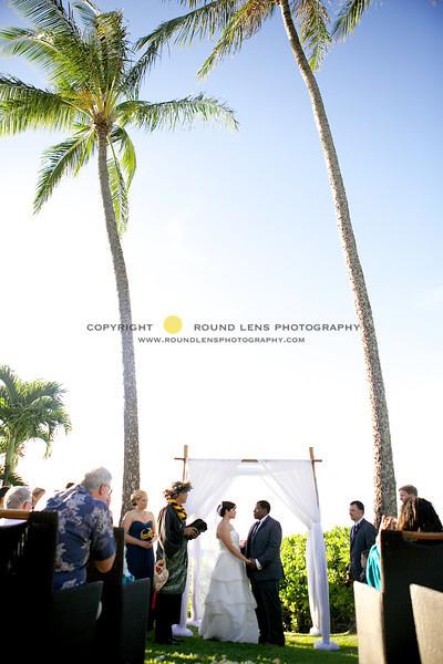 L&T Wedding 397-L