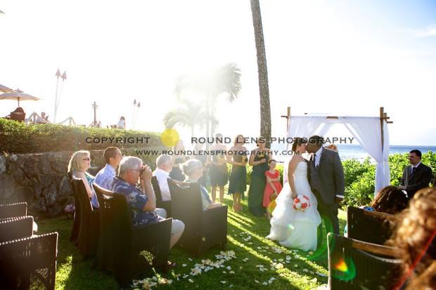 L&T Wedding 414-L
