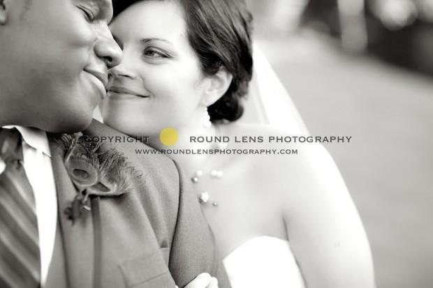 L&T Wedding 507-L