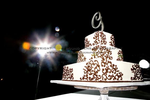 L&T Wedding 601-L