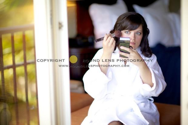 L&T Wedding Sneak 1 (1)-L