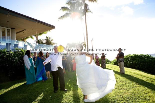 L&T Wedding Sneak 13 (1)-L
