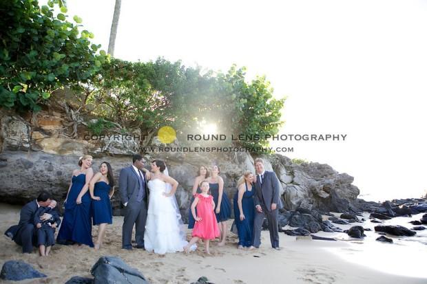 L&T Wedding Sneak 15 (1)-L
