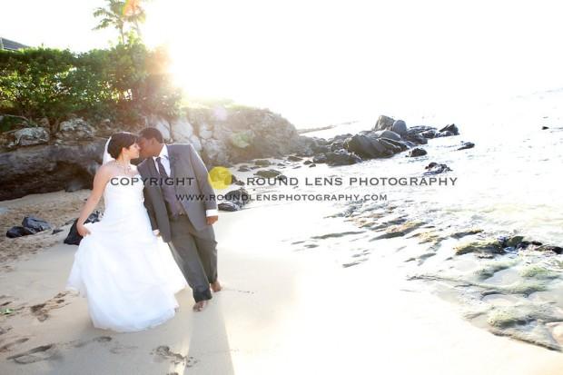 L&T Wedding Sneak 16 (1)-L