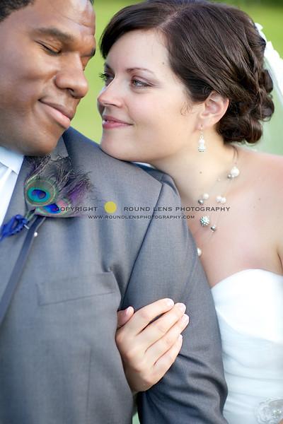 L&T Wedding Sneak 17 (1)-L