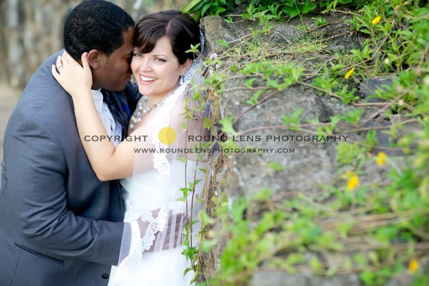 L&T Wedding Sneak 18 (1)-L