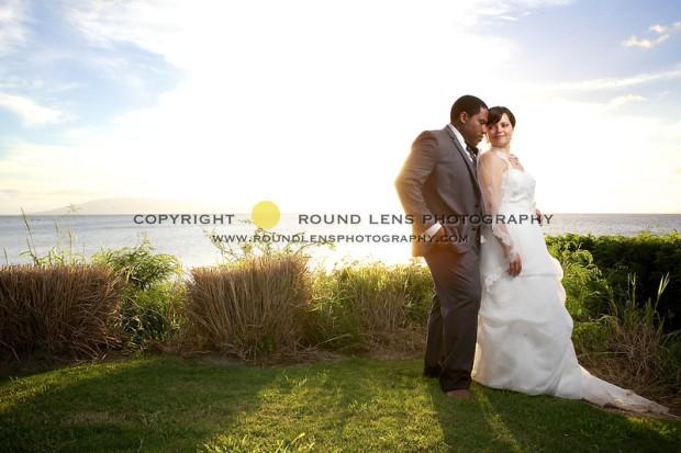 L&T Wedding Sneak 19 (1)-L