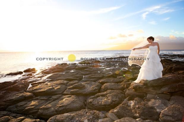 L&T Wedding Sneak 20 (1)-L
