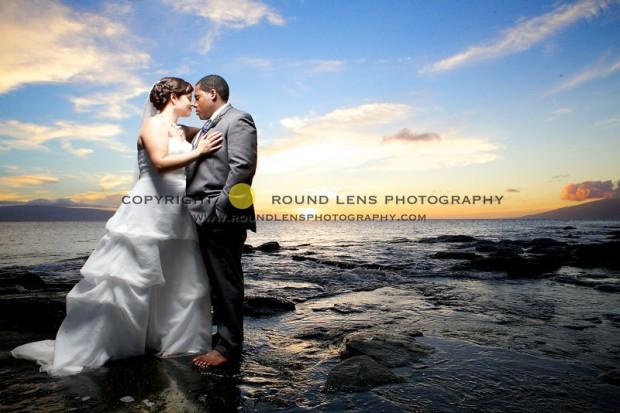 L&T Wedding Sneak 21 (1)-L