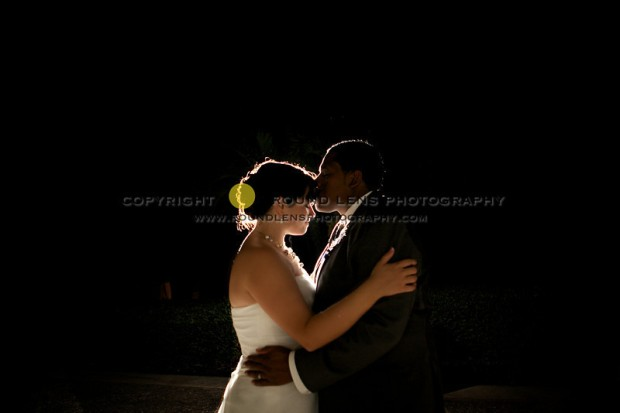 L&T Wedding Sneak 22 (1)-L