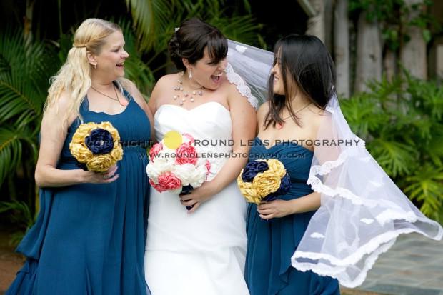 L&T Wedding Sneak 3 (1)-L