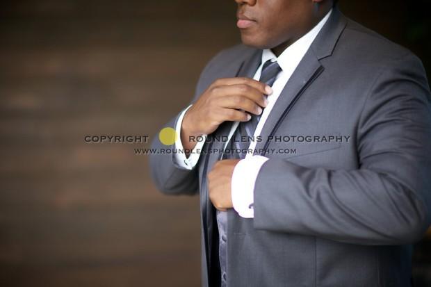 L&T Wedding Sneak 4 (1)-L