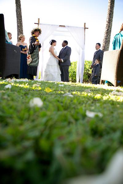 L&T Wedding Sneak 7 (1)-L