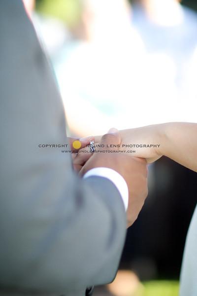 L&T Wedding Sneak 9 (1)-L