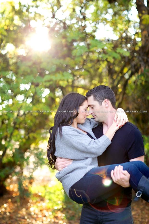 M & B Engagement 13