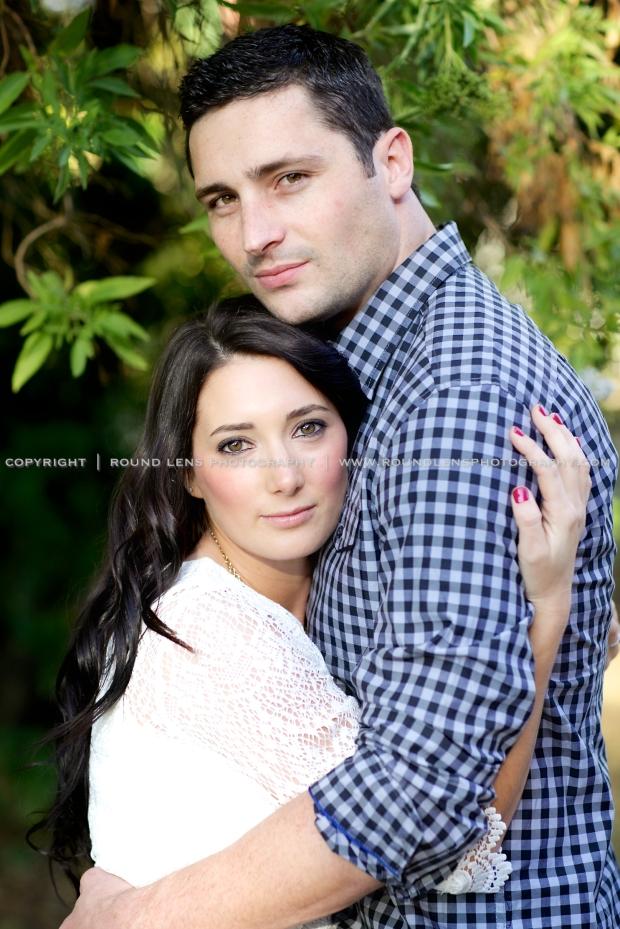 M & B Engagement 6