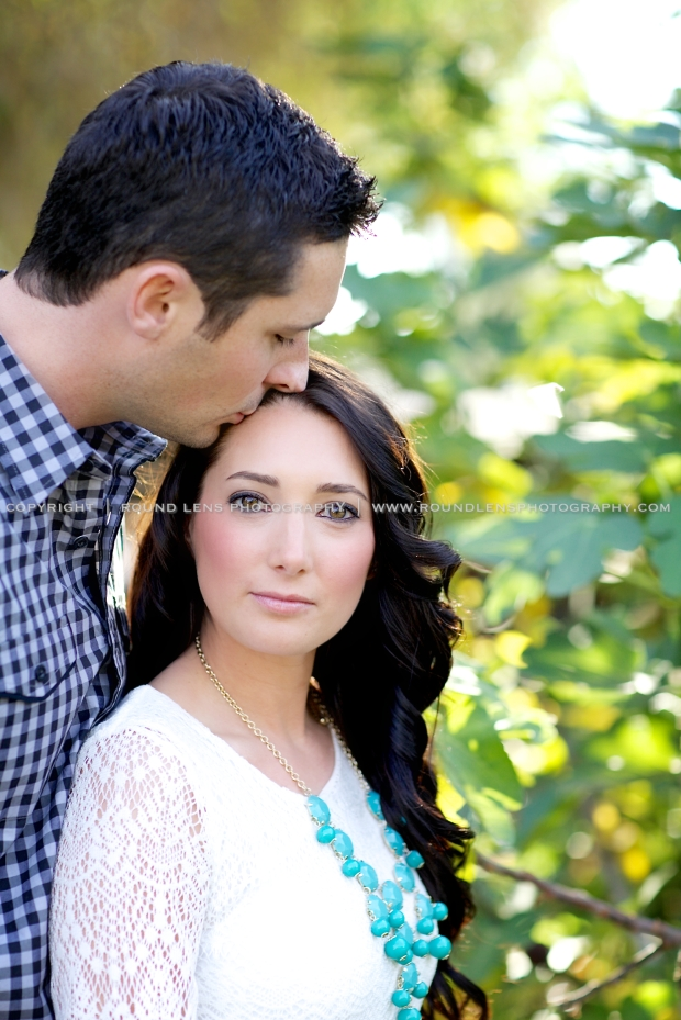 M & B Engagement 7