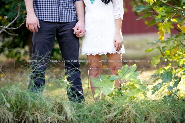 M & B Engagement 8