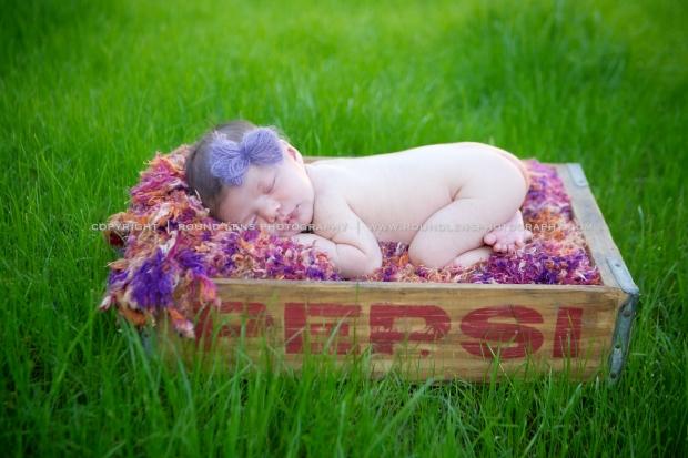 R Newborn 3