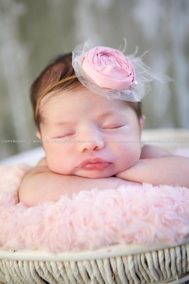 R Newborn 4
