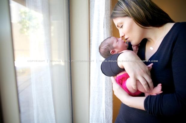 R Newborn 7