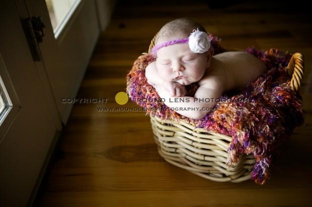 Cayla Newborn 20-X2