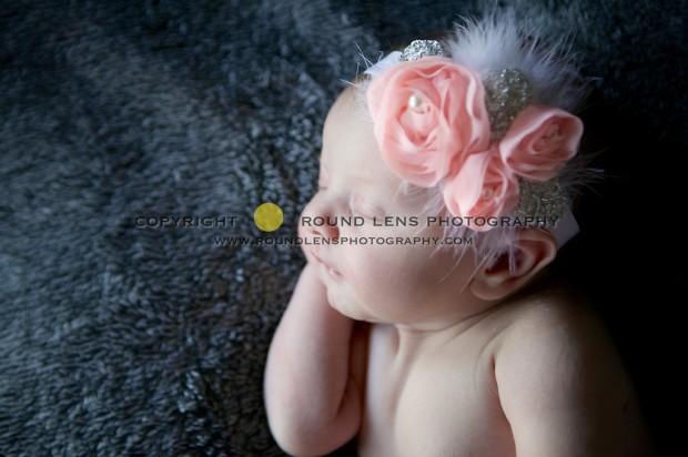 Cayla Newborn 4-XL