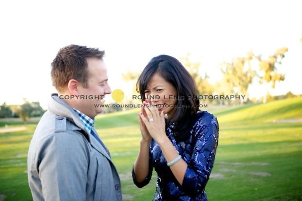 Chris & Kelly Proposal 162-XL