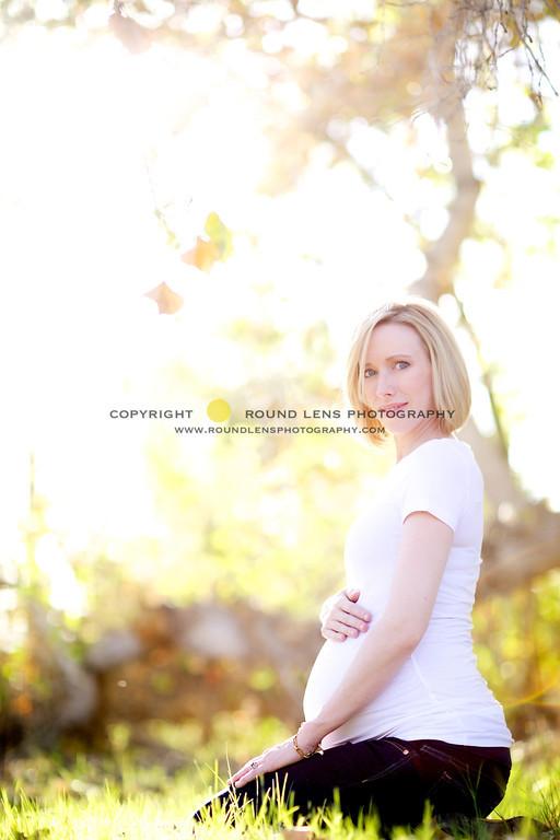 Ireland Maternity 62-XL