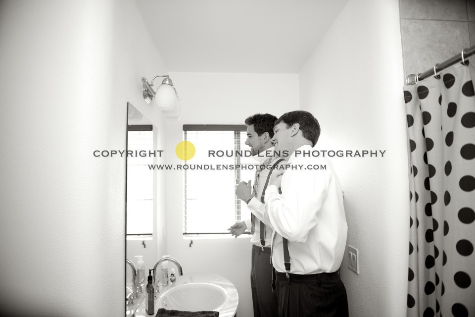 C- Almefty Wedding Groom Prep 25-X2