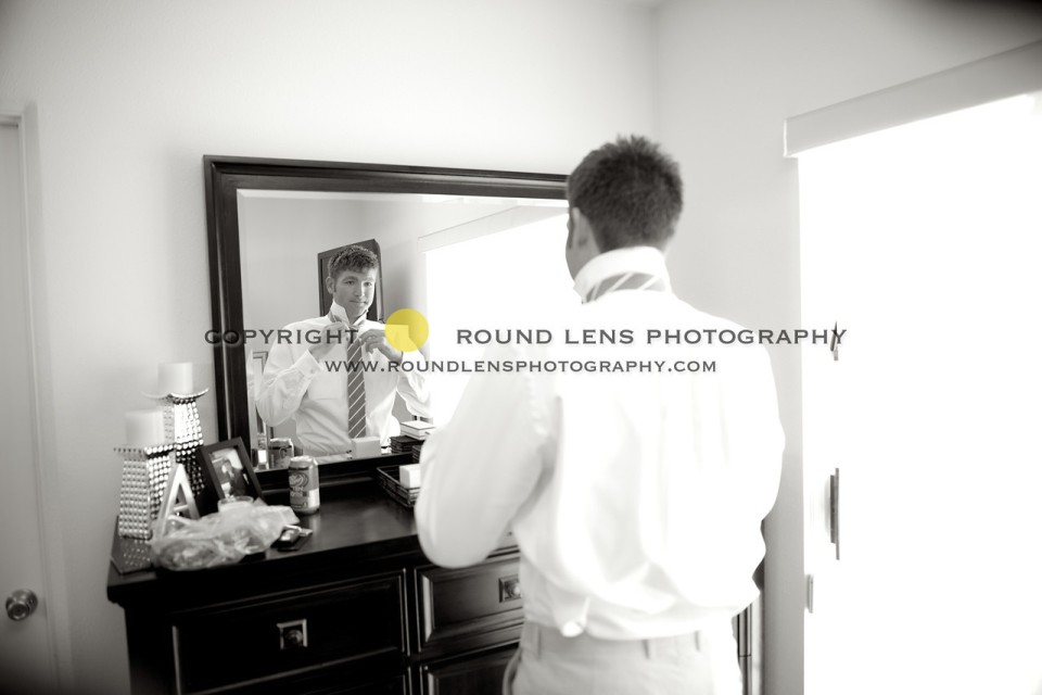 C- Almefty Wedding Groom Prep 36-X2