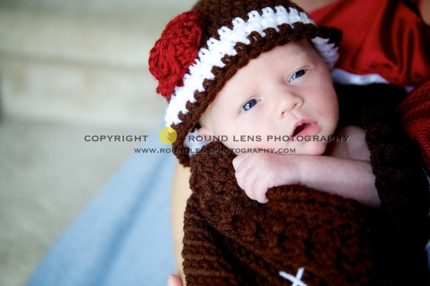 Dylan Newborn 124-L