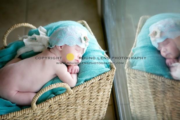 Dylan Newborn 68-L