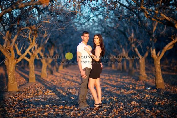 Jenna & Brian Engagement 106-XL