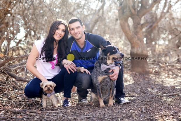 Jenna & Brian Engagement 14-XL