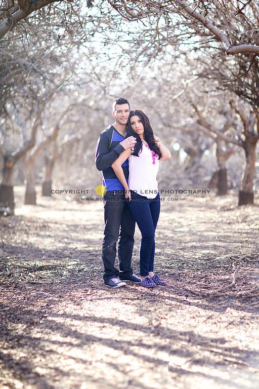 Jenna & Brian Engagement 31-XL