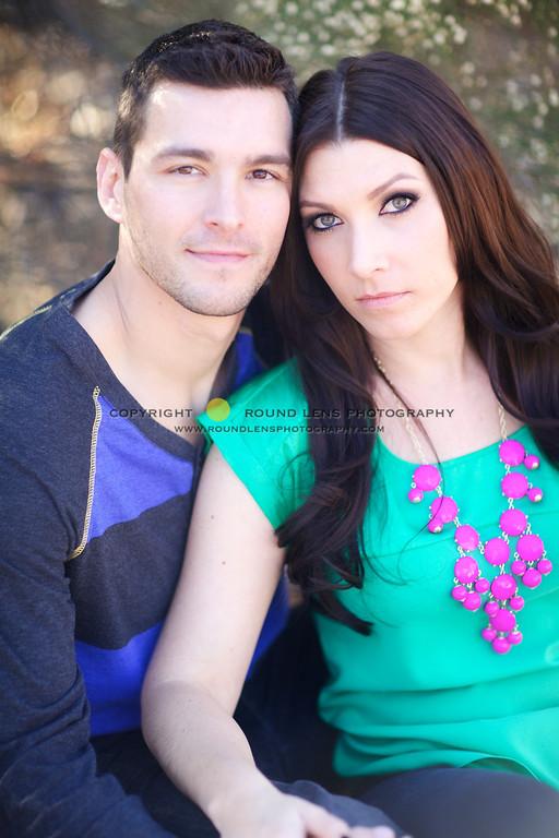 Jenna & Brian Engagement 42-XL