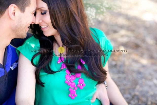 Jenna & Brian Engagement 44-XL